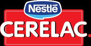 Nestle Cerelac Logo ,Logo , icon , SVG Nestle Cerelac Logo