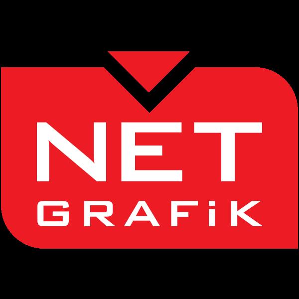 Net Grafik Logo ,Logo , icon , SVG Net Grafik Logo