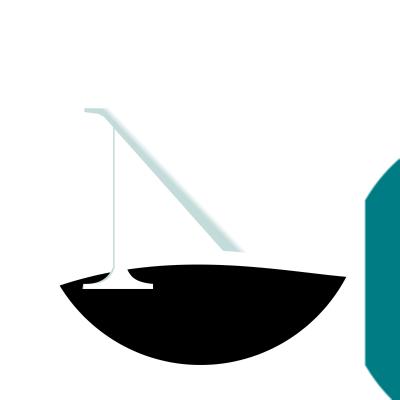 netscape 9 ,Logo , icon , SVG netscape 9