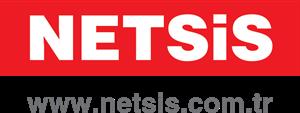 NETSIS YAZILIM SAN. ve TIC A.S. Logo ,Logo , icon , SVG NETSIS YAZILIM SAN. ve TIC A.S. Logo