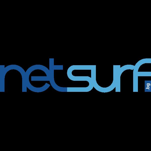 Netsurf Logo ,Logo , icon , SVG Netsurf Logo