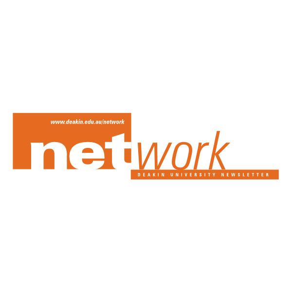 network Logo ,Logo , icon , SVG network Logo