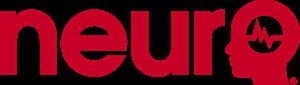 Neuro Drinks Logo ,Logo , icon , SVG Neuro Drinks Logo