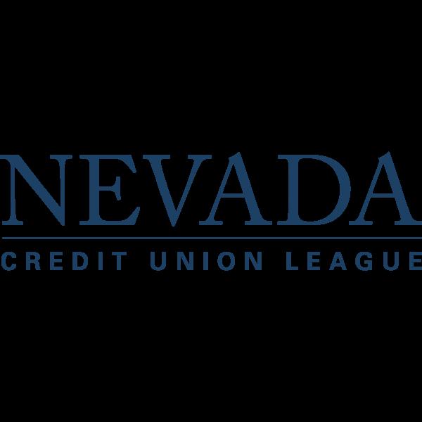 Nevada Credit Union League Logo ,Logo , icon , SVG Nevada Credit Union League Logo