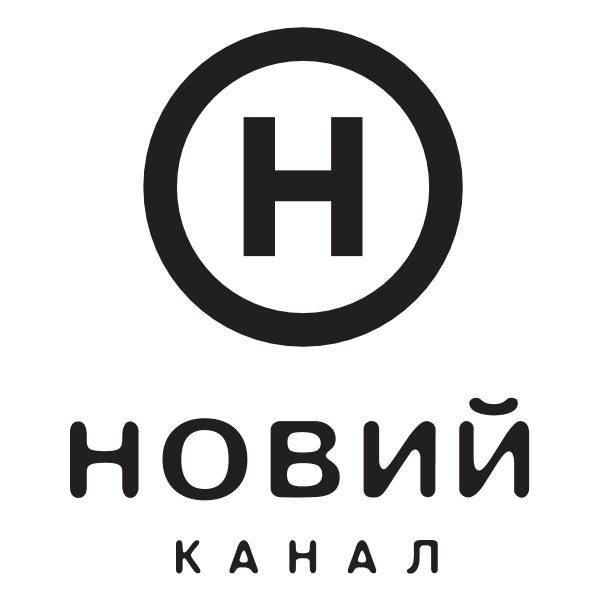 New Channel Logo ,Logo , icon , SVG New Channel Logo