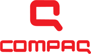 New Compaq Logo ,Logo , icon , SVG New Compaq Logo