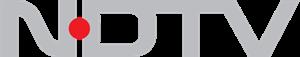 New Delhi Television Limited NDTV Logo ,Logo , icon , SVG New Delhi Television Limited NDTV Logo