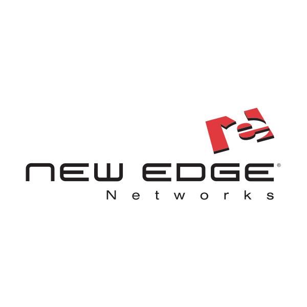 New Edge Networks Logo ,Logo , icon , SVG New Edge Networks Logo