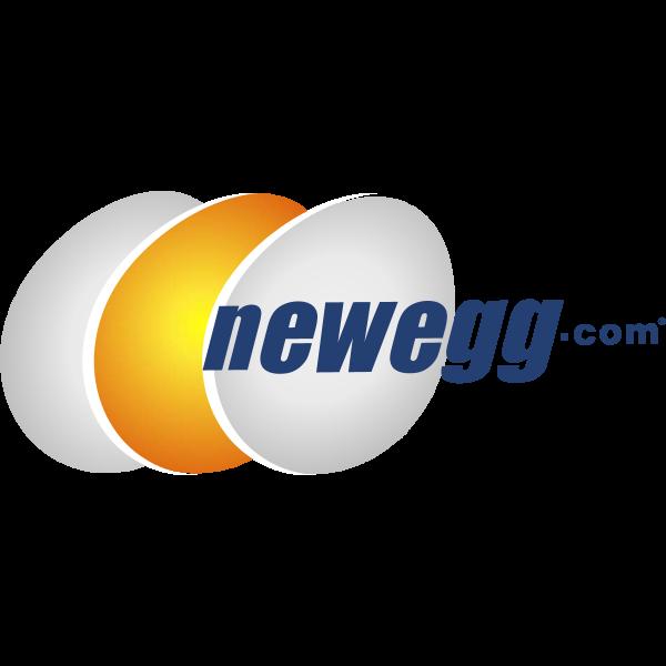 New Egg Logo ,Logo , icon , SVG New Egg Logo