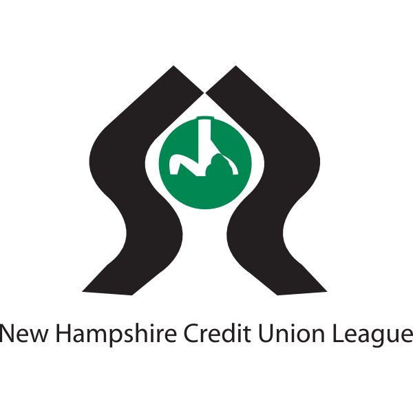 New Hampshire Credit Union League Logo ,Logo , icon , SVG New Hampshire Credit Union League Logo