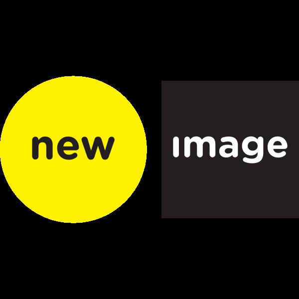 New Image Logo ,Logo , icon , SVG New Image Logo
