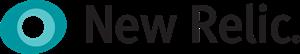 New Relic Logo ,Logo , icon , SVG New Relic Logo