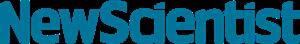 New Scientist Logo ,Logo , icon , SVG New Scientist Logo