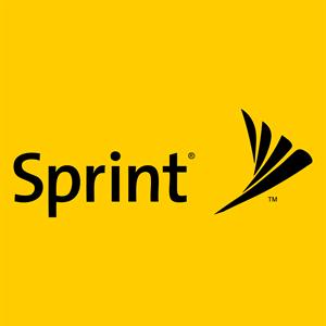 New Sprint Logo ,Logo , icon , SVG New Sprint Logo