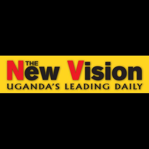 New Vision Logo ,Logo , icon , SVG New Vision Logo
