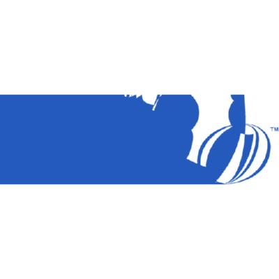 new vrbo logo ,Logo , icon , SVG new vrbo logo
