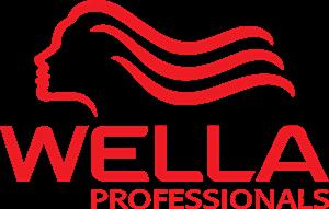 New Wella Professionals Logo ,Logo , icon , SVG New Wella Professionals Logo