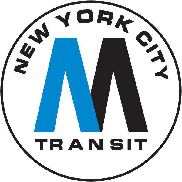 new york city transit Logo ,Logo , icon , SVG new york city transit Logo