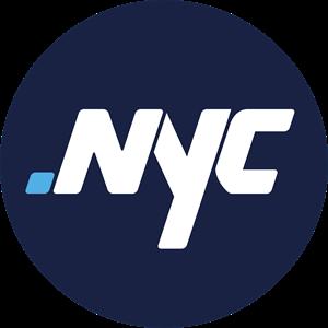 New York, .NYC Logo ,Logo , icon , SVG New York, .NYC Logo