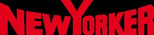 New Yorker Logo ,Logo , icon , SVG New Yorker Logo
