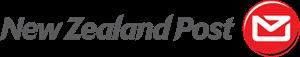 New Zealand Post Logo ,Logo , icon , SVG New Zealand Post Logo