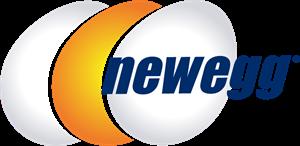 Newegg Logo ,Logo , icon , SVG Newegg Logo