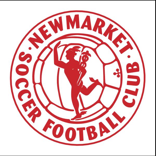 Club Juan Aurich Logo [ Download - Logo - icon ] png svg