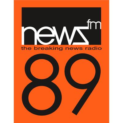 News fm Logo ,Logo , icon , SVG News fm Logo