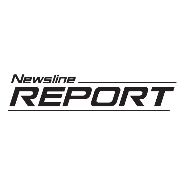 Newsline Repor Logo ,Logo , icon , SVG Newsline Repor Logo