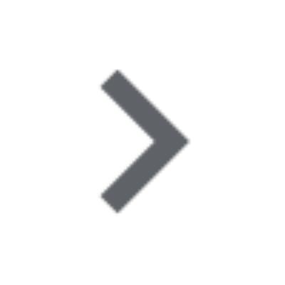 next ,Logo , icon , SVG next