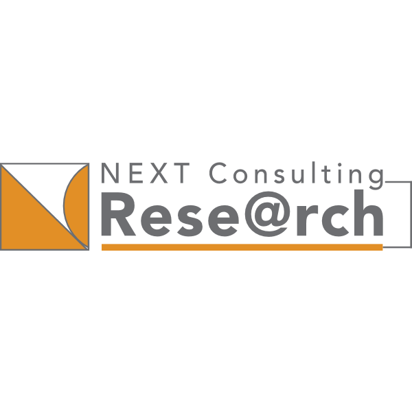 Next Consulting [emailprotected]  Logo ,Logo , icon , SVG Next Consulting [emailprotected]  Logo