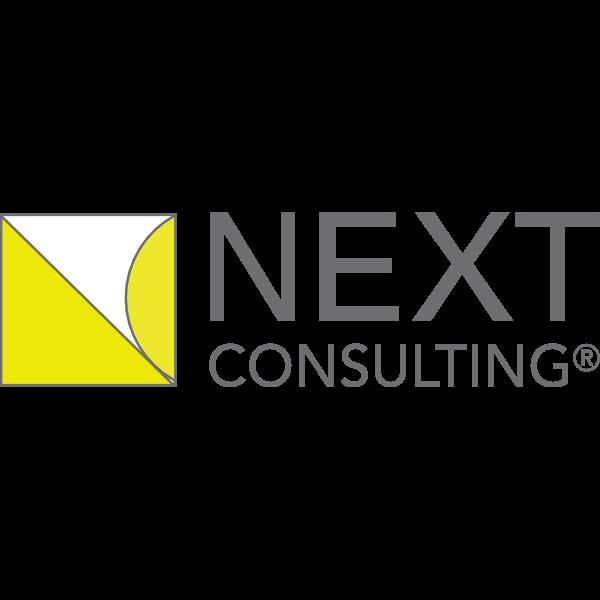 Next Consulting S.r.l. Logo ,Logo , icon , SVG Next Consulting S.r.l. Logo