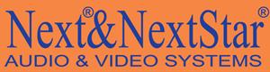 Next Star Logo ,Logo , icon , SVG Next Star Logo