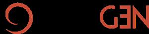 NextGen Web Hosting Control Panel Logo ,Logo , icon , SVG NextGen Web Hosting Control Panel Logo