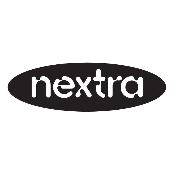 Nextra Logo ,Logo , icon , SVG Nextra Logo