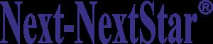 Nextstar Logo ,Logo , icon , SVG Nextstar Logo