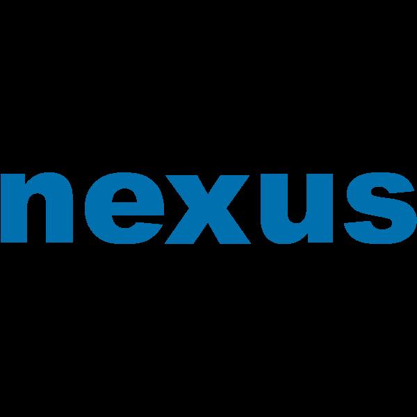 Nexus Bilisim Logo ,Logo , icon , SVG Nexus Bilisim Logo