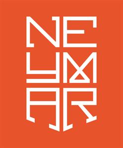 Neymar Official Logo ,Logo , icon , SVG Neymar Official Logo