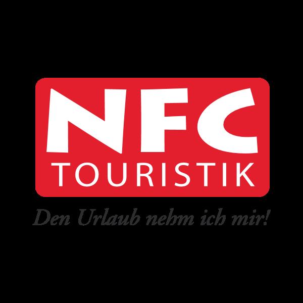 NFC Touristik Logo ,Logo , icon , SVG NFC Touristik Logo