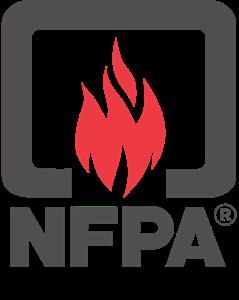 NFPA International Logo ,Logo , icon , SVG NFPA International Logo