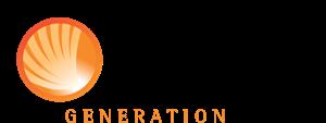 NGM Logo ,Logo , icon , SVG NGM Logo