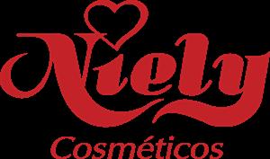 Niely Logo ,Logo , icon , SVG Niely Logo