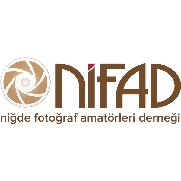 Nifad Logo ,Logo , icon , SVG Nifad Logo