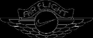Nike Air Flight Logo ,Logo , icon , SVG Nike Air Flight Logo