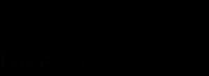 Nike Factory Store Logo ,Logo , icon , SVG Nike Factory Store Logo