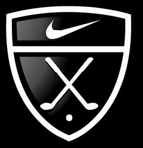 Nike Golf Logo ,Logo , icon , SVG Nike Golf Logo