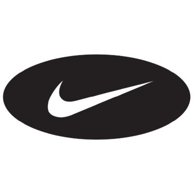 Nike Jr Tiempo Ronaldinho Logo ,Logo , icon , SVG Nike Jr Tiempo Ronaldinho Logo