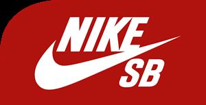 Nike SB Logo ,Logo , icon , SVG Nike SB Logo