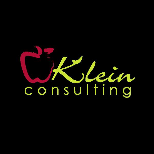 Nikki Klein Consulting Logo ,Logo , icon , SVG Nikki Klein Consulting Logo