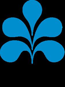 Nikko Hotels International Logo ,Logo , icon , SVG Nikko Hotels International Logo